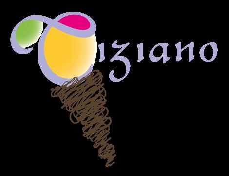 Gelateria Tiziano
