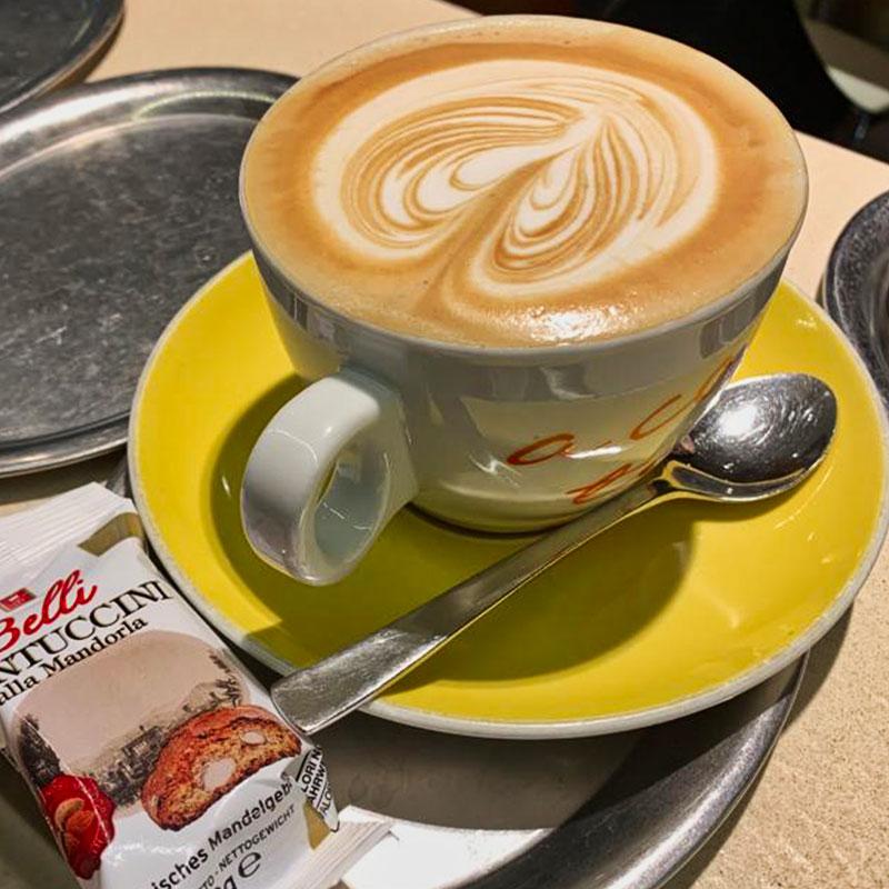 cappuccino-tiziano-bremen